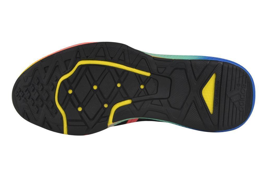 Adidas stellasport doch sc trainingsschuhen schwarz schwarz schwarz (af5908) - us10 uk8.5 76279f