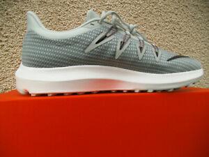 Nike »Wmns Quest« Laufschuh, Mesh Obermaterial sorgt für gezielte Belüftung und Halt online kaufen | OTTO
