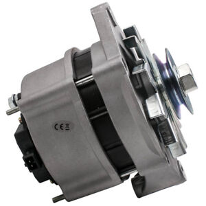 Alternator-For-Holden-Commodore-VL-VN-VP-VR-V8-304-LB9-5-0L-Petrol-1988-1997