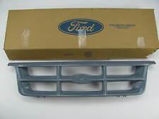 NEW - OEM 1993-1994 Ford Ranger Pickup Truck Styleside Grille # F37Z-8200-BA