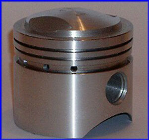 Set-Pistone-sostituzione-pistone-piston-MV-550-850-4t-2-4-cil-1975-Top-RACING-U-S-A