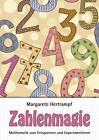 Zahlenmagie von Margarete Hertrampf (2014, Taschenbuch)
