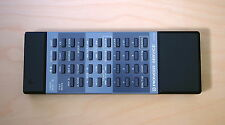 Pioneer GGF1067 Dealer Service Remote Control - LaserDisc Player