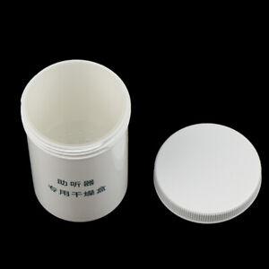 1pc-PP-Hearing-Hearing-Aid-Dryer-Drybox-Drying-Case-Drying-Hearing-Aids-DrybJQA