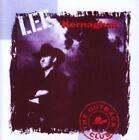 Outback Club 0602517777798 by Lee Kernaghan CD