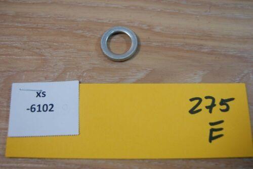 BMW R100 34111233020 Washer Genuine NEU NOS xs6102