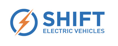 Shift Electric Vehicles