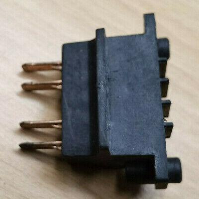 Orginal Ein Ausschalter  für die Hilti TE 804 TE 805,NEU TP 400 und TP 800