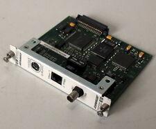 03-51-03753 interner Printserver HP JetDirect J2552 für LJ 4, 4M, 4V, 5, 5M, 5Si