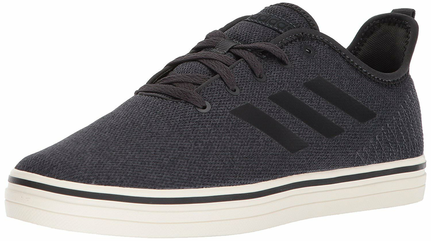 adidas hommes défier chaussures, 3 3 chaussures, couleurs 07f83e