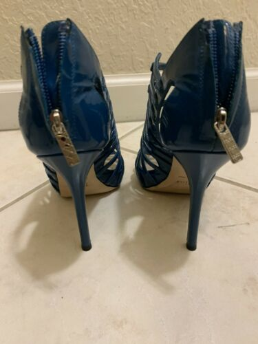 christian dior shoes 37