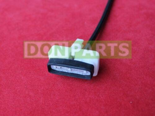 8x Cap Capping Top for Roland XJ 540 640 740 DX4 Head MIMAKI JV4 Printer NEW