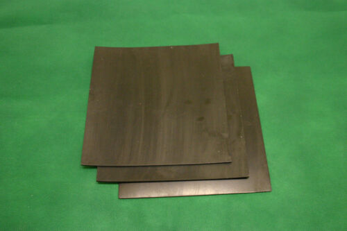 Various Sizes Rubber Sheet SBR 1mm to 10mm Thicknesses