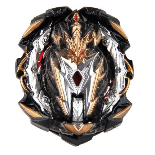 Beyblade Burst B-153 03 Prime Apocalypse Evolution Top Booster Gift No Launcher