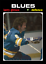 RETRO-1970s-NHL-WHA-High-Grade-Custom-Made-Hockey-Cards-U-PICK-Series-2-THICK thumbnail 75