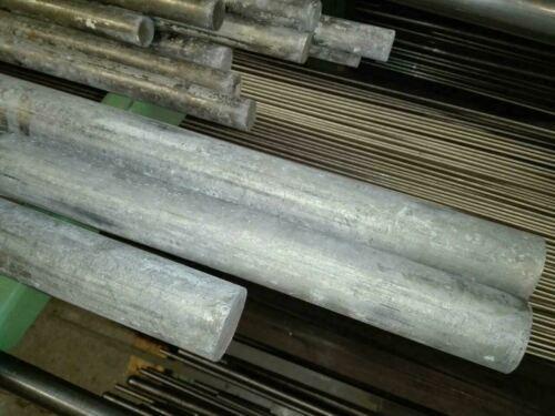 Magnesium Metallstab 4mm-120mm Reinheit 98/% Magnesiumstab Stange Rod Mg Anode