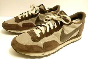 Air 2008 Retro 326843 222 12eac5d28c1f1511d513db14f24eb56870 Mocha Brown Misura Waffle Nike Shoe Vintage Pegasus xodeCrB