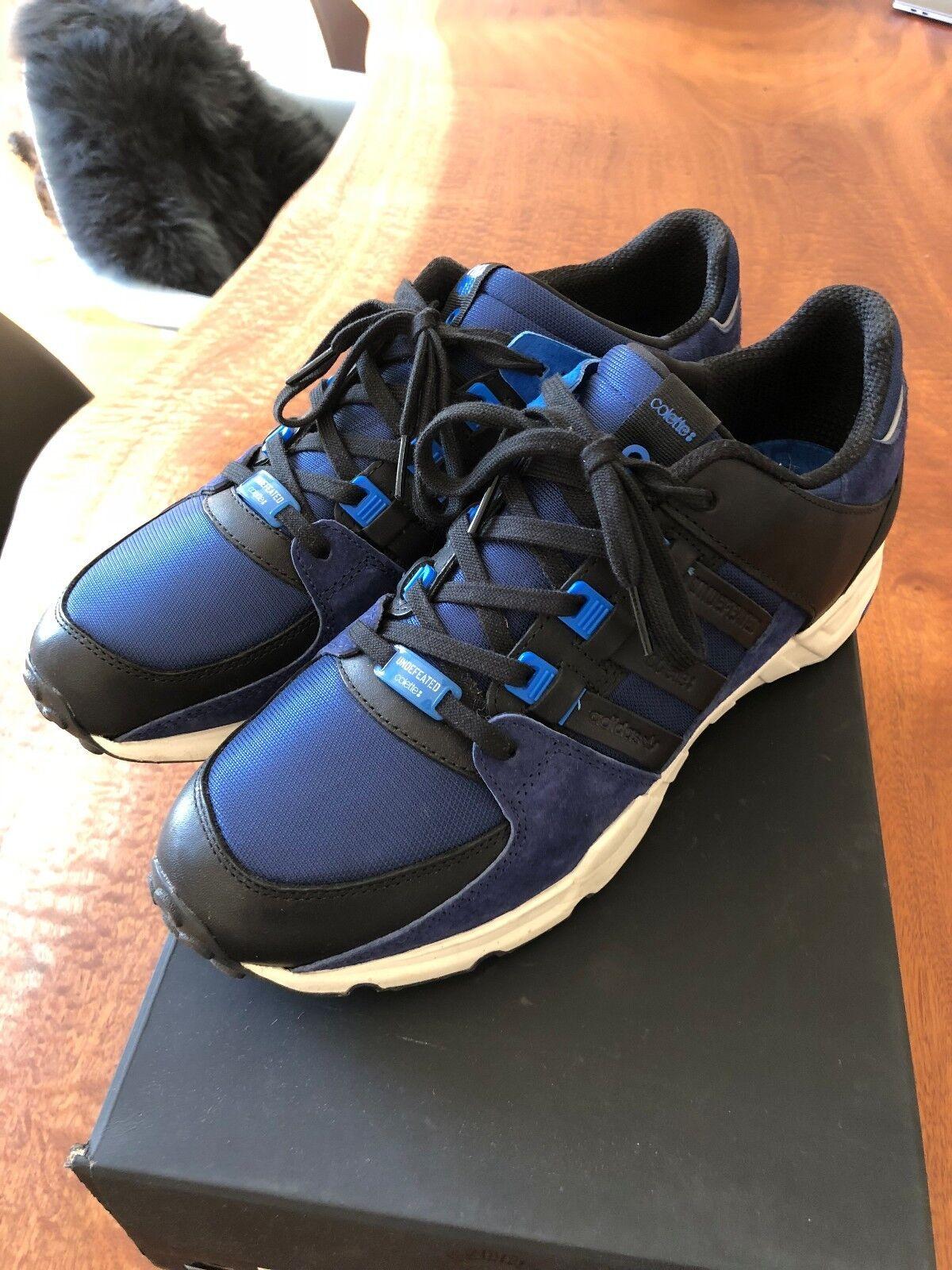 Adidas Consortium Equipmännert Support x Colette EU46