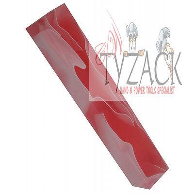 Tyzack Acrylic Pen Blank Grape Blank BS16-BL