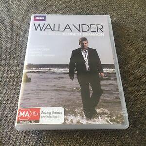 WALLANDER-DVD-2-DISCS