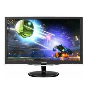 Viewsonic-VX2257-mhd-22-034-LED-LCD-Monitor