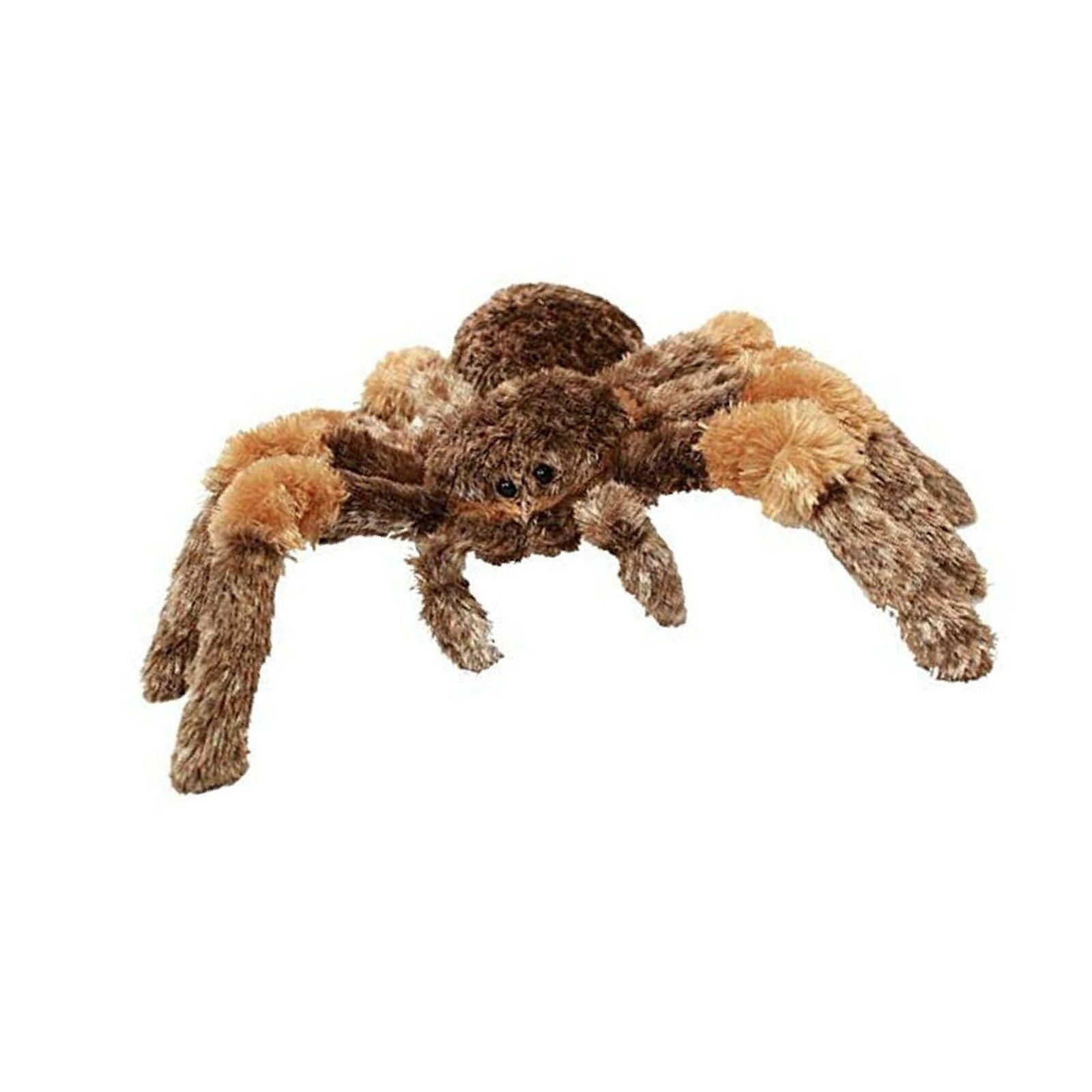 Tarantula Stuffed Animal, Wishpets Stuffed Animal Soft Plush Toy For Kids 9 Tarantula For Sale Online