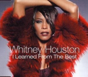Whitney-Houston-I-learned-from-the-best-1999-1706862-Maxi-CD