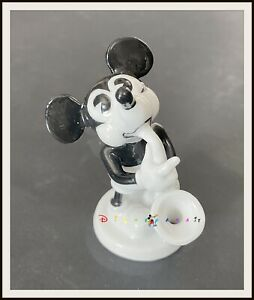 Mickey-Mouse-Rosenthal-SASSOFONO-STATUETTA-in-PORCELLANA-1932-DISNEYANA-INFORMATION-TECHNOLOGY