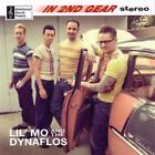 In 2nd Gear von Lil Mo and the Dynaflos (2013)
