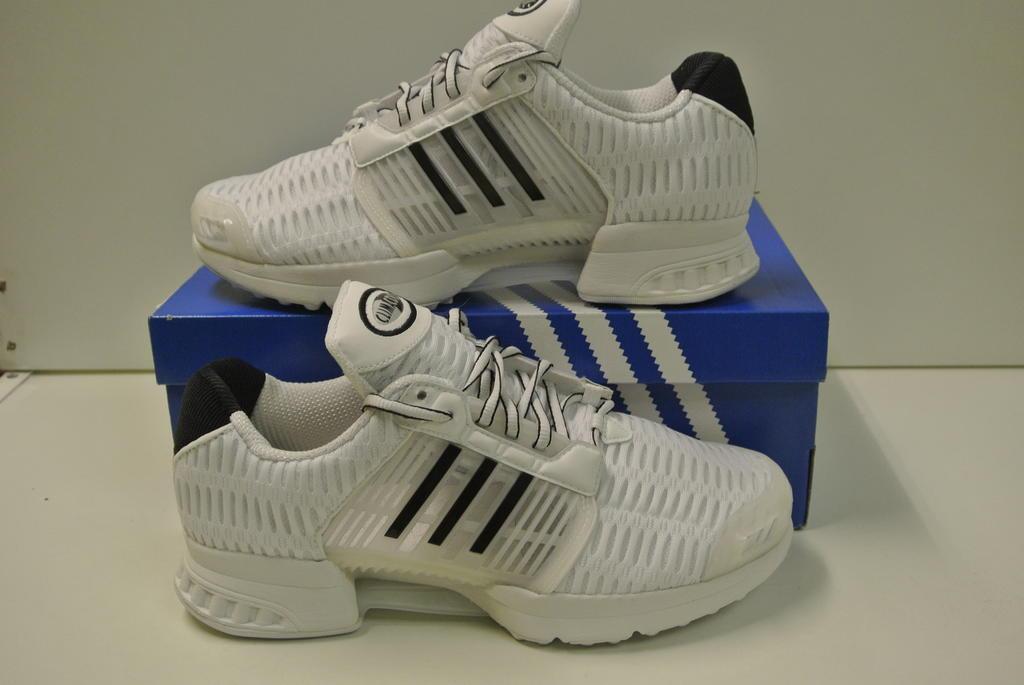 Casual salvaje Adidas Clima Cool 1 talla elegibles nuevo con embalaje original bb0671