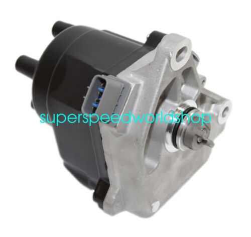 Ignition Distributor fit 98-02 Accord 2.3L Hitachi Type ONLY 30100-PAA-A02 HT02