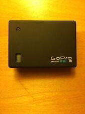 GoPro (ABPAK-301)