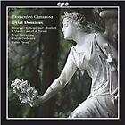 Domenico Cimarosa - : Dixit Dominus (2008)