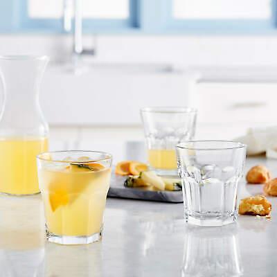 Libbey Gibraltar Rocks Glasses Set Of, Libbey Gibraltar Iced Tea Glasses Set Of 12
