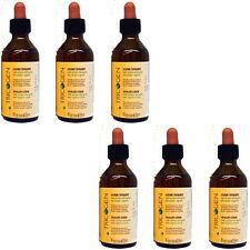 Tricogen Lotion 100ml x 6 Farmavita ® Trivalent Auxina Tricogena Vegetal Extract