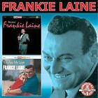 Torchin'/You Are My Love [Collectables] by Frankie Laine (CD, Mar-2006, Collectables)