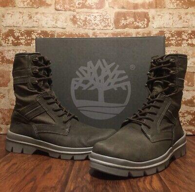 Timberland Men PRM City Blazer Beige A1MIN001 Boot