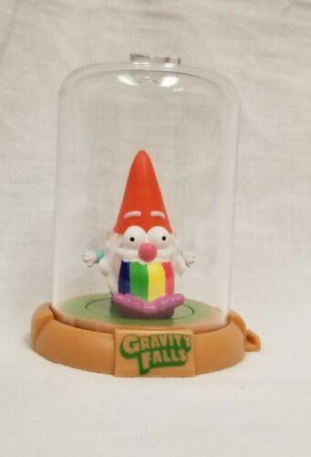 inv:A32 Zag Toys Disney Gravity Falls Domez Series 1 You Choose!