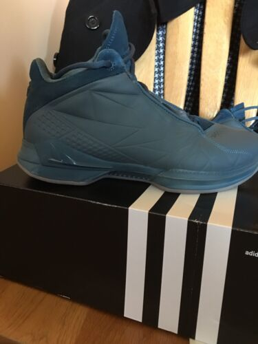 Dimensione 5 Brandblack Force 9 Vector AwHXqf6S0