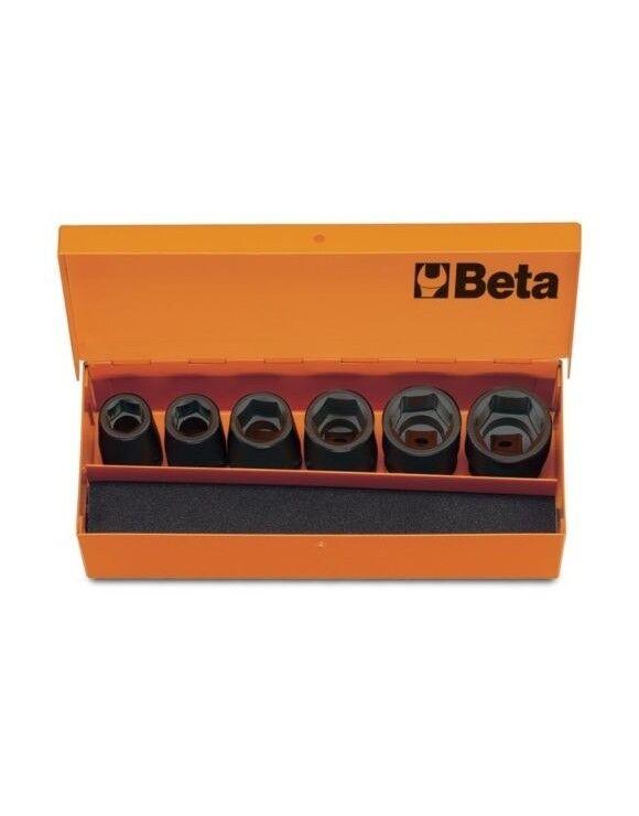 BETA SET Zirkel Modell 720S C6   Deutschland    Ästhetisches Aussehen    Elegant    Grüne, neue Technologie
