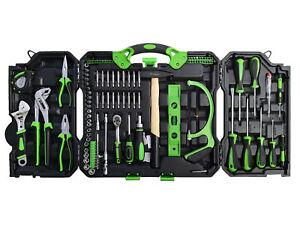 Maletin-de-herramientas-110-Pcs-juego-Carraca-Destornilladores-Martillo
