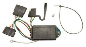 Trailer-Hitch-Wiring-Tow-Harness-For-Chevrolet-Colorado-amp-GMC-Canyon-Part-118301