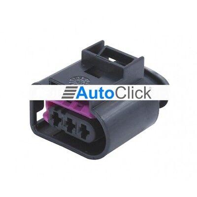 8E0 971 934//1-967640-1 Kit Connettore 4-WAY TERMINALI Inc e guarnizioni 4-AC074