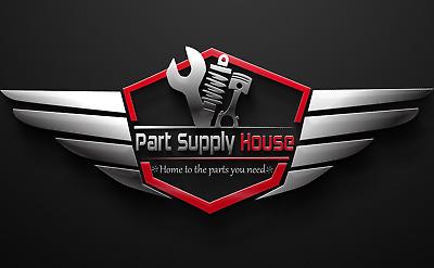 PartSupplyHouse