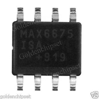 1 Piece New MAXIM MAX6675ISA MAX6675 ISA Digital Converter IC Chip SOP8