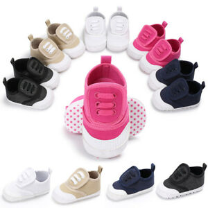 Adidas | Infant footwear (sizes 0 9) | Kids & baby sports