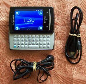 Sony-Ericsson-Xperia-X10-Mini-Pro-U20i-Smartphone-3G-Wifi-GPS-5MP-U20-E10i