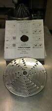 Robot Coupe 28136 532 Grating Disc