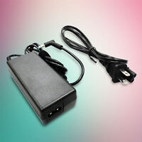 Ac Power Charger Adapter Supply Cord For Hp Pavilion Touchsmart 15-n200