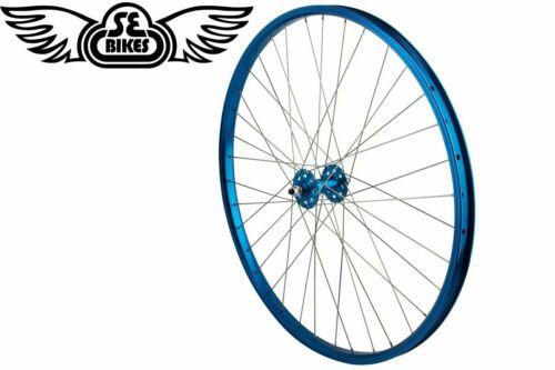 New SE Bikes OEM Bicycle Front Wheel Rim